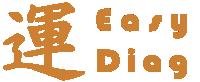 Navštivte nás také na EasyDiag.cz